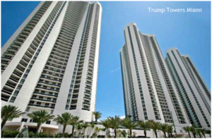 trump-towers-miami